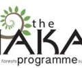 Nakau programme launching in Fiji